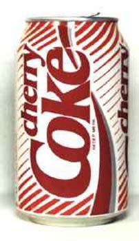 Cherry Coca Cola Light Brown Hair Color Pictures Wallpaper Picture