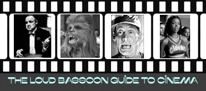The Loud Bassoon Film Guide